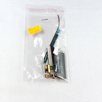 For Apple iPhone signal cable - Samples G Antenna Signal Flex Cable Left and Right Signal Set for ipad for ipad from churchill