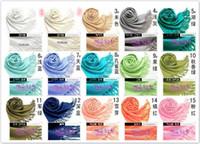wholesale cashmere scarves - 2013 Hot Korean winter warm cashmere scarves solid color cashmere scarves shawl