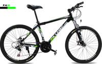 lankeleisi MX2.2 mountain bike 21 velocidad montaña bicicleta frenos de disco catch gigante Melitta