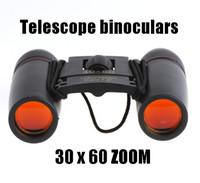 Cheap Zoom Lens Telescope Best Hunting 6~10 X Zoom Telescope