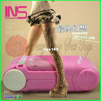 Realistic Vaginas SD-5-8 China (Mainland) Wholesale - Male masturbator,masturbation machine,adult sex toys,sex products