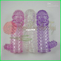 Male AS-0210230 Silicone Wholesale - Penis extensions,silicone extender, extend sleeve,condoms,Sex Toy,Sex products