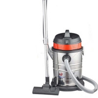 Wholesale Motor super household washing suction industrial vacuum cleaner wet and dry