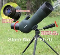 Wholesale Genuine EYESKEY x60 astronomical binoculars Landscape Lens Monocular Telescope