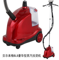 Wholesale Brand Luxury Garment Steamers Commercial and Professional Clothes Steamer BL8