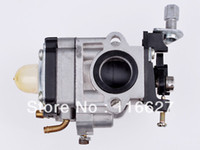 Wholesale Carb Carburetor cc cc Stroke Gas Scooter Rocket Bike Mini Chopper Pocket
