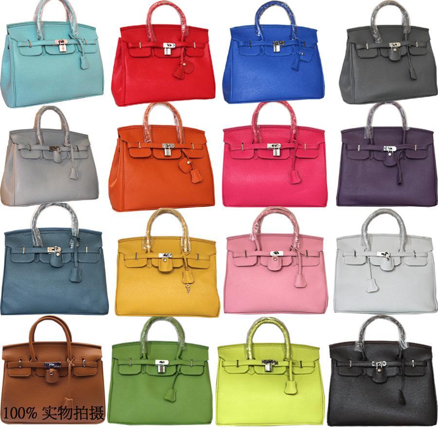 Hot Sale Women Leopard Print Handbag Faux Fur Stud Bags Winter Bucket Barrel Bag Designer Bag 92213 Online with $16.21/Piece on Gaokf's Store | DHgate.com