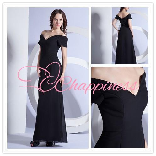Prom Dresses At Dillards For Sale - Formal Dresses