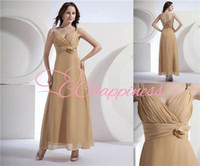 Wholesale 2015 New Years Dresses FOR WOMEN Cheap SALE bridesmaid dresses easter dresses for girls evening dress