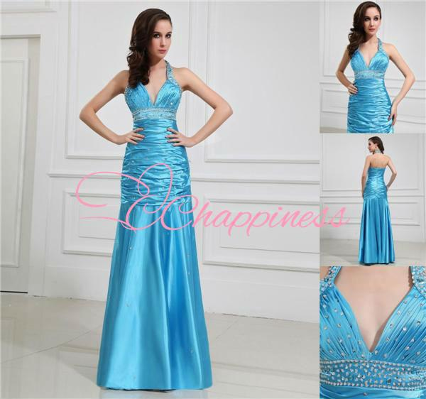Evening Dresses For Sale In Johannesburg 111