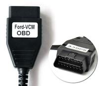 Code Reader ford vcm ids - Ford VCM IDS Focom Ford VCM OBD Lowest Price