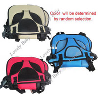 Wholesale Baby Kids Infant Belt children Car Safety Seat Auto Thick Cushion For Years Old