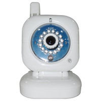 Wholesale HD network camera wifi wireless card miniature camera
