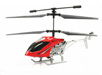 Multy Color Ready-to-Go 1:5 DHL 100PCS 4CH Double horse Big 80CM RC Metal Helicopter Alloy Remote Control Toys Plane,Double Horse 9101 WZ-1