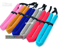 Wholesale Baby product for safe colorful baby walk belt help baby walking walk o long Free shippin