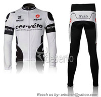 Cheap Unisex Maillot Best Polyester Full Cycling Jersey