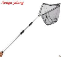 Wholesale Fishing net fishing nets Nets brail dipnet brail net