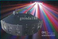 other 110V DMX 512 AL 303LED super rocket PAR LED lighting THIN PAR PAR LIGHTS NEW MODEL PAR