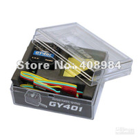 Wholesale Futaba GY401 Head Lock Gyro RC hot s