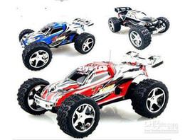 Wholesale F03357 RTR WL Mini RC Remoto contorl racing Car Truck W Super Amazing high speed kh