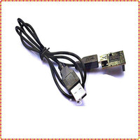 antenna basics - MWC MultiWii Lite SE Flight Control Board config Uploader MINIUSB FTDI Basic USB Frimware PRGMR F