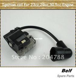 Wholesale Ignition coil cc cc cc Engine Parts accessories with