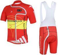 Wholesale pinarello cycling jersey short sleeve cycling bib short suit Pinarello cycling clothing cycling jersey bib shorts suit