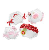 baby diaper pants - santa pants Bloomers Christmas Bloomers Baby Bloomers Diaper Covers Santa Claus Bloomers