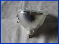 mitsubishi tv - TV Lamps for Osram P VIP100 E23h Mitsubishi P026010