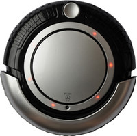 Wholesale Fashion Home Appliances Robot Vacuum cleaner kk6L