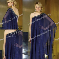 Model Pictures Chiffon Beads New Arrival Wholesale New Designs Dubai Abaya New Style Kaftan Dubai Evening Dresses