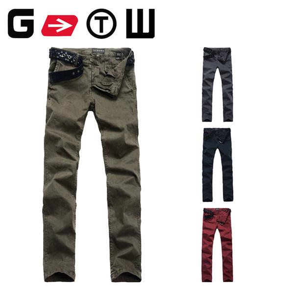 Designer Wholesale Men's Clothing Wholesale GTW Brand Designer