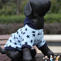 Wholesale Fashion dog clothes christmas and Halloween dog s gifts New arrival dog Sweater Winter coat High quality Cool dog apparel