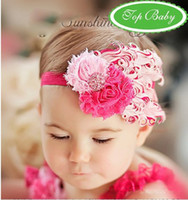 Hair Sticks Wool Solid 5pcs lot,feather baby headband girls' hairbands hairwear Christmas hair tie Children's Hair Accessories