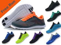 Rubber barefoot boots - 2013 free run v5 running shoes men s free price free run like feel barefoot sportswear training sneakers