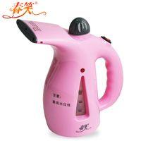 Wholesale Mini garment steamers iron handheld garment steamer ironing machine portable ironing machine household