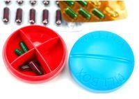Cheap Plastic checks pill Best Sundries Eco Friendly plastic pill