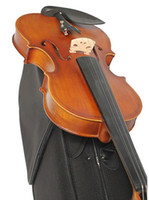 Wholesale direct marketing The student practices to use the violin