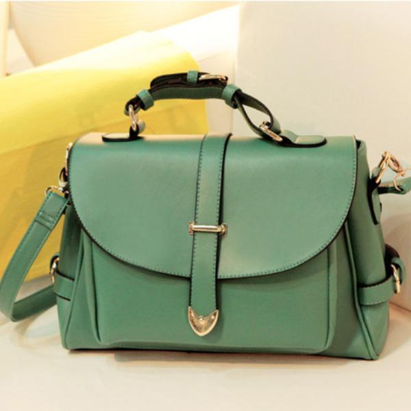 New Fashion Satchel Bags For Women Bag, Shellac, Canvas Bags Cross ...