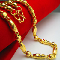 Where to buy 24k rosary online where can i buy rosary man for Does gold plated jewelry fade