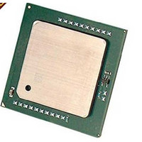 Wholesale Free Shippping R8902 Server CPU Intel Xeon DP GHZ MB L2 CACHE MHZ FSB SOCKET PROCESSOR WITH EM64T FOR X SERIES