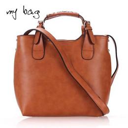Wholesale 2012 hot sale western style genuine cow leather fashion ladies handbag elegant bag A75