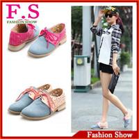 Cheap oxford shoes women
