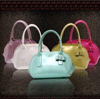 avon - Promotion bag handbag Fashion handbag AVON dumplings bag bags bow shoulder hand bag women s handbag bags BK193