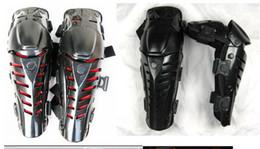 riding kneecap  Mechanical knee   motorcycle protective gear   racing knee kneelet canions Kneepad with PE shell and EVA cushion