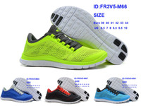 Men best baseball training - 2013 new best quality free run v5 running shoes men s free barefoot like feel sportswear training sneakers free run shoes