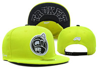 Wholesale New Color Trukfit Snapbacks Custom Snapback Sport Caps Adjustable Mitchell and ness Snap back Hat Men and Women Snap Backs Free Ship