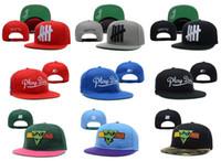 Wholesale Undefeated Strike Snapbacks Custom Designer Snapback Sport Caps Adjustable Mitchell and ness Snap back Hat Snap Backs Free Ship