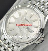 Cheap Original watch #1270 Japan mechanical movement man watch Free shipping!