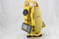 Wholesale Laser Total Station Reflectorless Prismless NTS R South whole sale retail